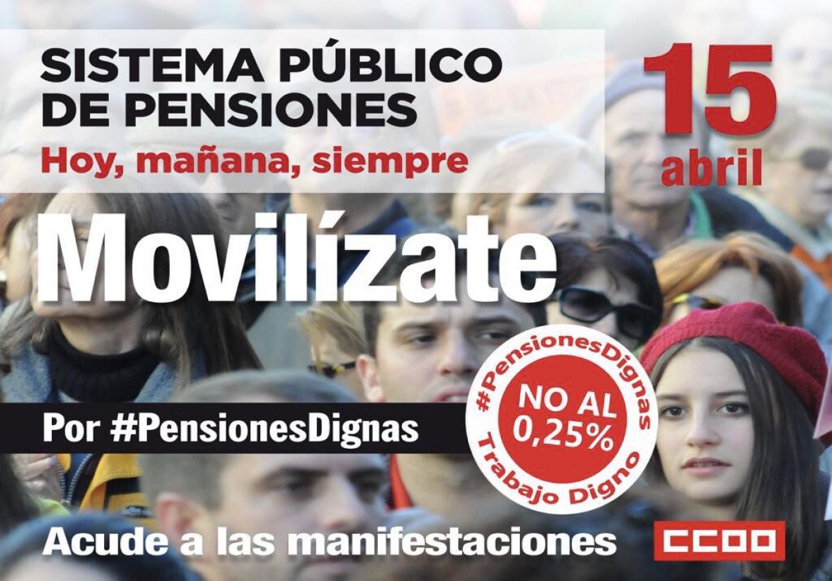 Comisiones obreras de andaluc a c rdoba Comisiones obreras ensenanza toledo
