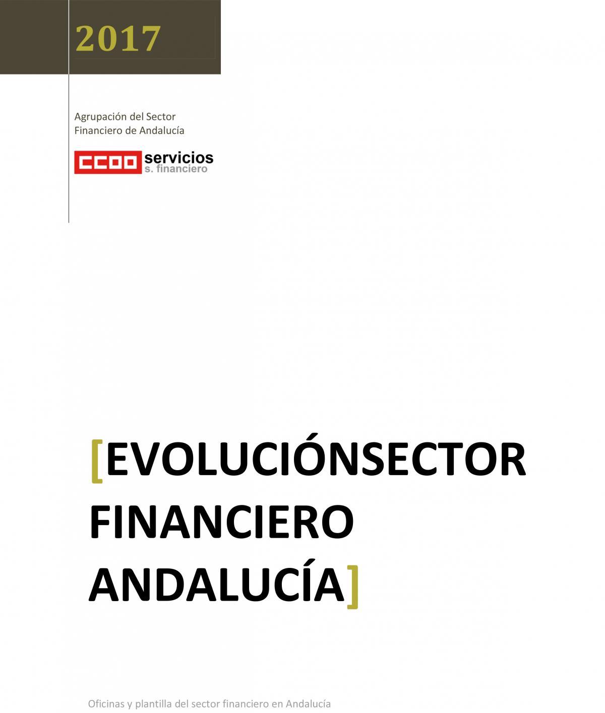 Magnífico Reanudar Plantilla Ejecutiva Ilustración - Ejemplo De ...